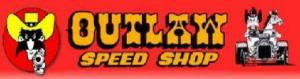 outlaw_header