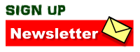 Sign up for the ULX110 Newsletter