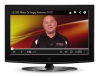 View ULX110 video library