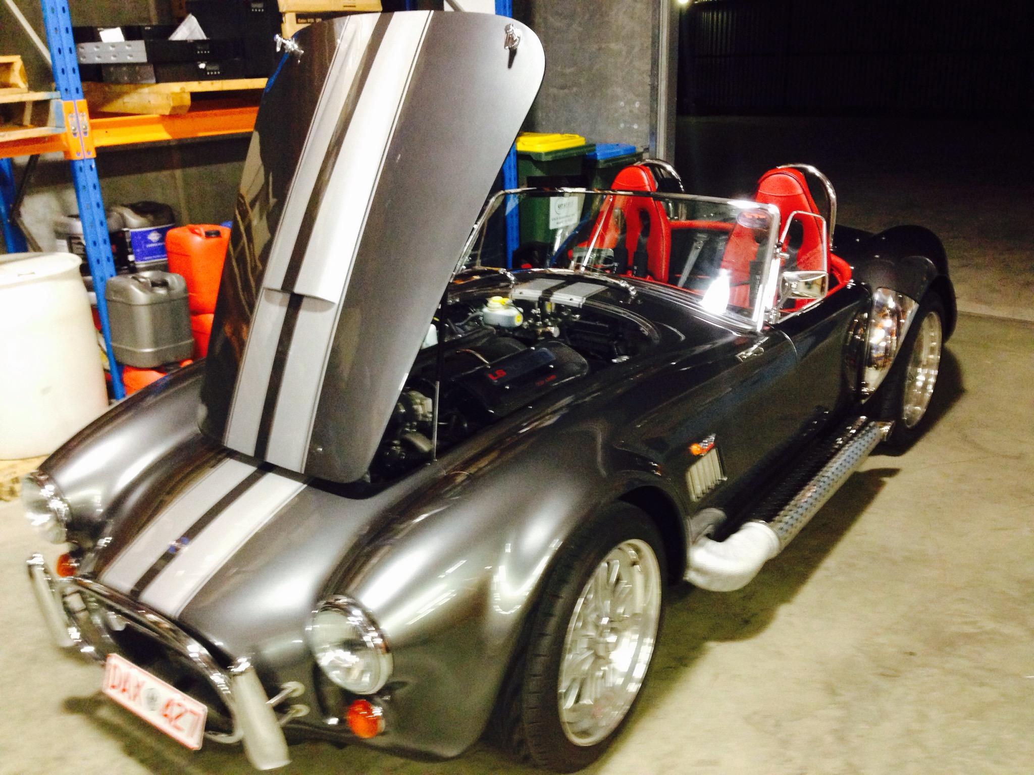 5w20 Vs 5w30 >> Cobra Car Club SA ULX110 Motor Oil – Engine Oil, Gear Oil